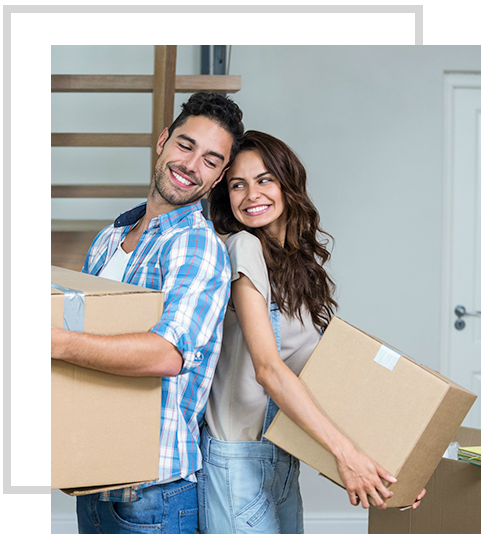 Best FURNITURE REMOVALIST SERVICES