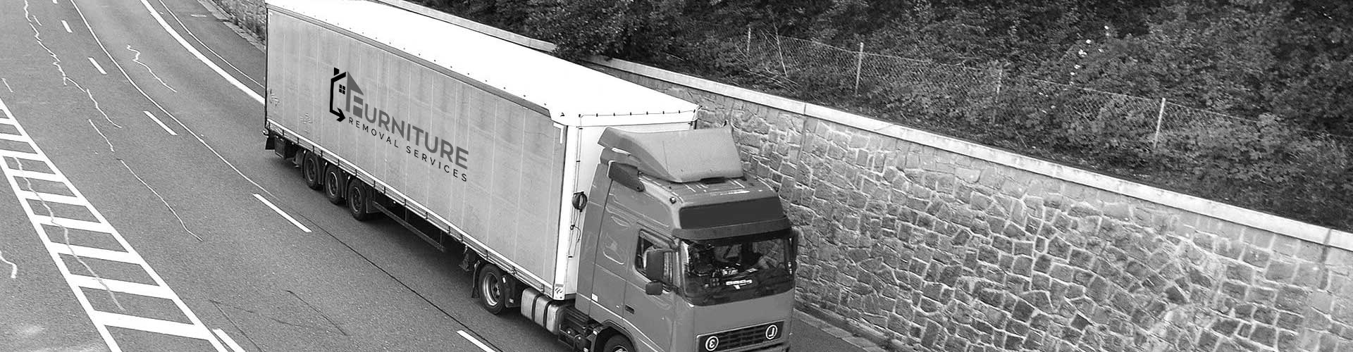 Apollo Truck