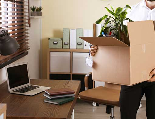 Office Removalist Services Sydney